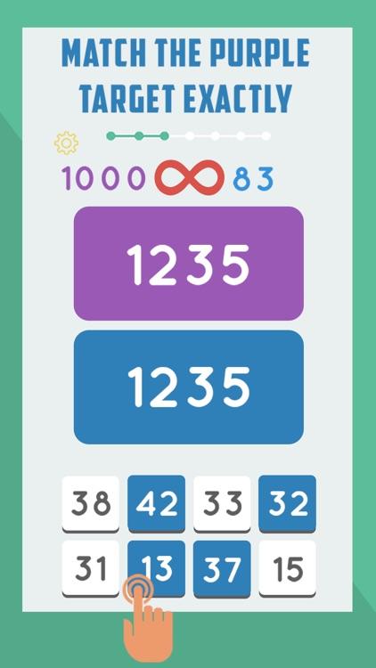 8 Digits: Modern Sudoku Puzzle