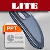 i-Clickr Remote for PowerPoint Lite - iPhoneアプリ