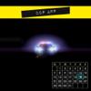 MyProjectX, Inc. - CopApp ! Calendar Schedule Repeating Shift App  artwork