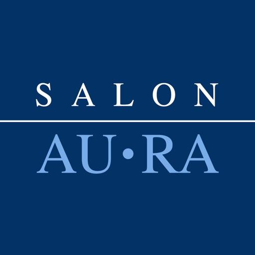 Salon Au·ra
