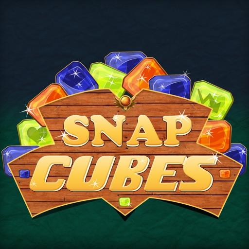 SnapCubes