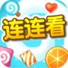 Dream Link (梦幻连连萌)