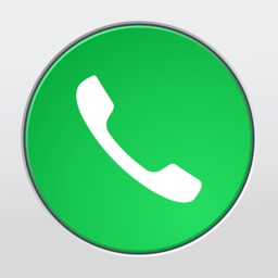 Hello!+ favorite dialer and T9 search