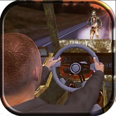 Activities of Zombie Highway Traffic Rider II - Insane racing in car view and apocalypse run experience
