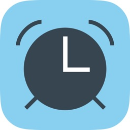 Sleep Time zZz — Sleep Cycle Alarm Clock with Sleep Aid (Free)