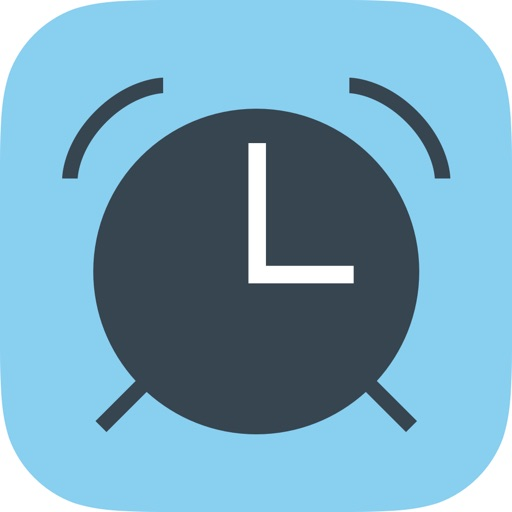 Sleep Time zZz — Sleep Cycle Alarm Clock with Sleep Aid (Free)