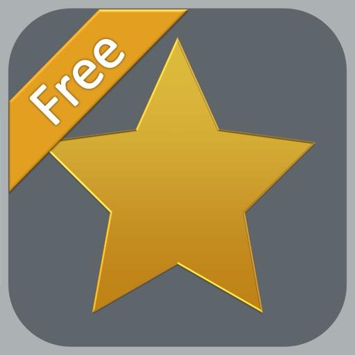 Star Follower Free