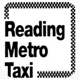 Find A Taxi by Reading Metro Taxi