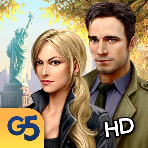 Special Enquiry Detail: Engaged to Kill® HD (Full)