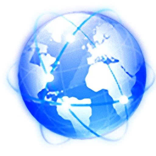 Thumb Browser (Free)