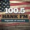 Hank FM Wichita