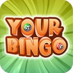 Your Bingo Pro - Bingo Game