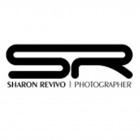 Sharon Revivo Photography icon