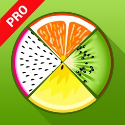 Yum Fruit Pro ~ Best Easy and Delicious Fruit Recipes