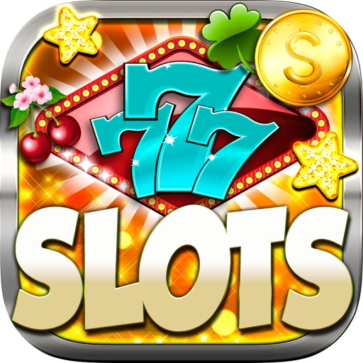 Castles In The Clouds Online Slot (5 Reels, 20 Paylines) Online