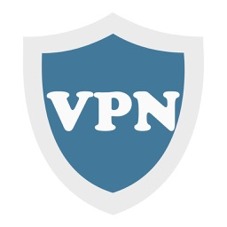 VPN Express - Best VPN,Fast VPN