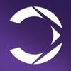 SPSV Industry App