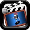 Animation Studio (AppStore Link)
