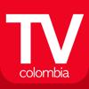 ► TV guía Colombia: Colombianos TV-canales Programación (CO) - Edition 2015