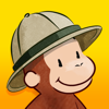 Curious George: Zoo A...
