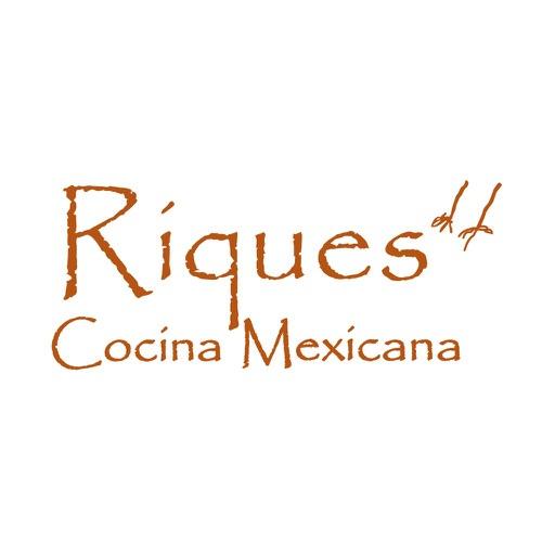 Riques Cocina Mexicana
