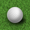 Golfappen