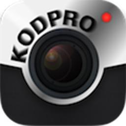 Kodpro VMS