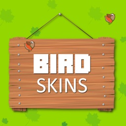 New Bird Skins for 2016 - Best Collection for Minecraft PE & PC