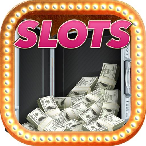 Quick Lucky Hit Slots Game - FREE Vegas Machine