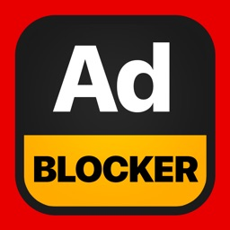 Ad Blocker - Block Ads in Safari!
