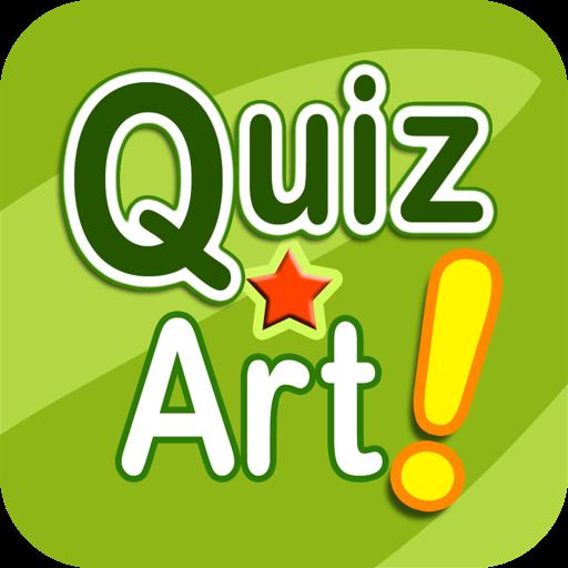 Quiz Art !