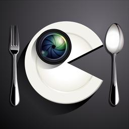 HD Food Camera