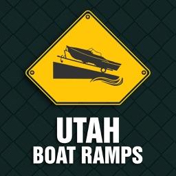 Utah Boat Ramps