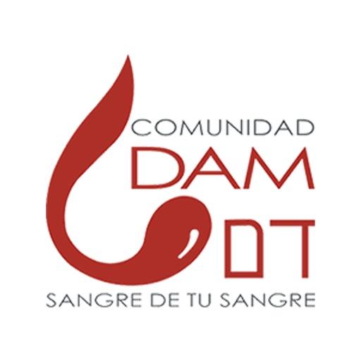 Comunidad DAM