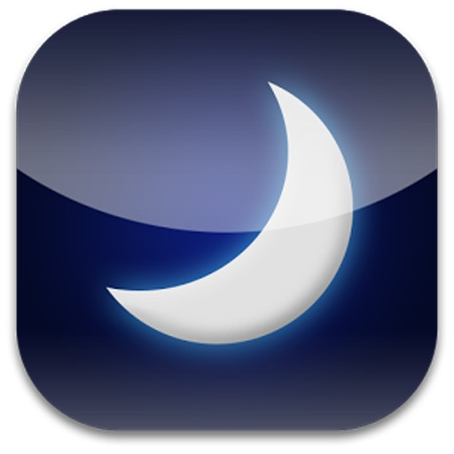 DT Recorder Pro - Find Out If You Snore or Talk in Your Sleep