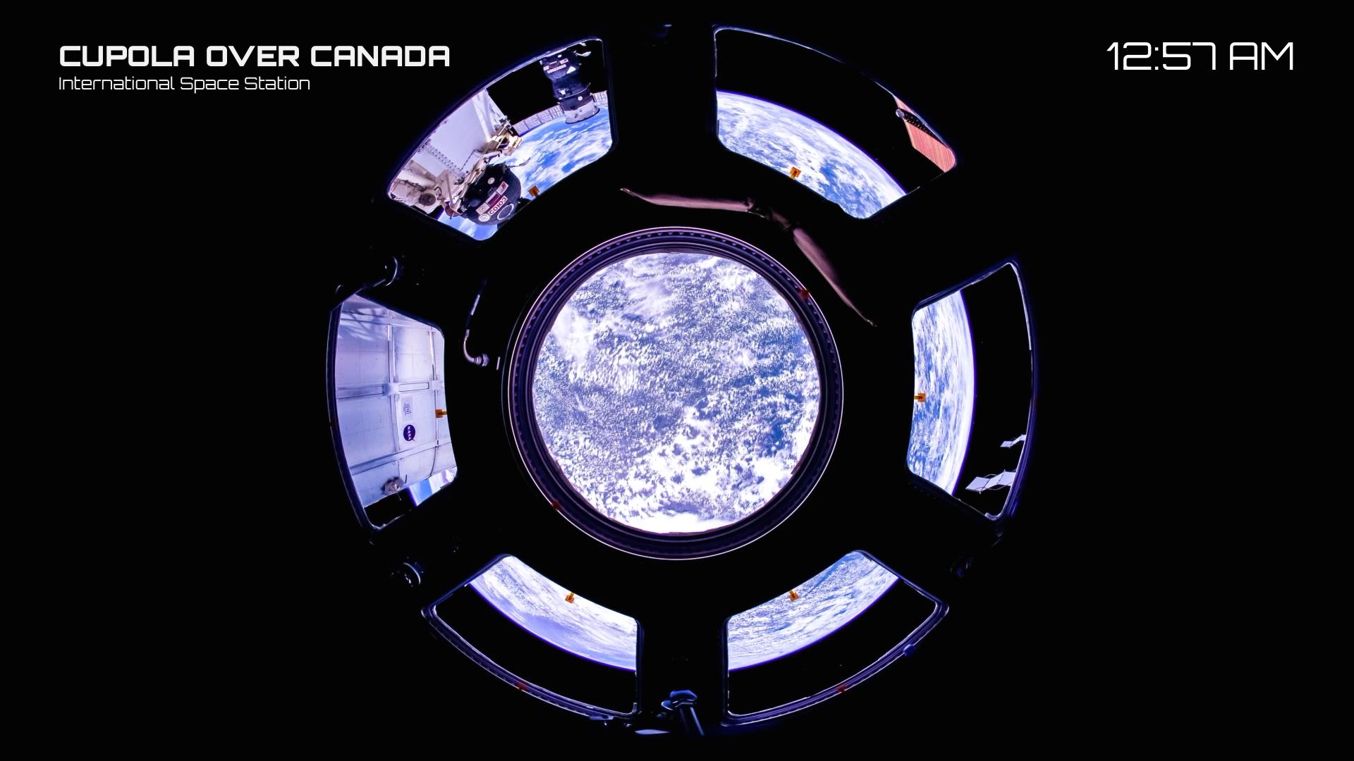 Earthlapse 4K screenshot 4