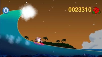 Dora Surferのおすすめ画像5