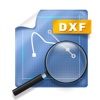 DXF View - Open & View DXF™ and DWG™ Files - Enolsoft Co., Ltd.
