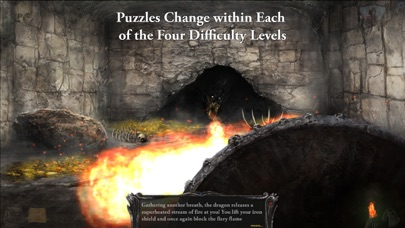 download Shadowgate apps 2