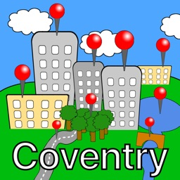 Coventry Wiki Guide