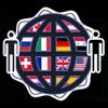 OFFLINE Übersetzer Multi-Sprachen