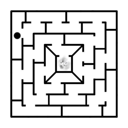 Fast Labyrinth 2