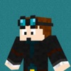 Best Boy Skins Free - New Collection for Minecraft PE & PC - iPhoneアプリ