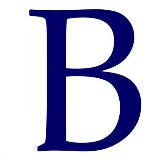 My BowFam Financial App