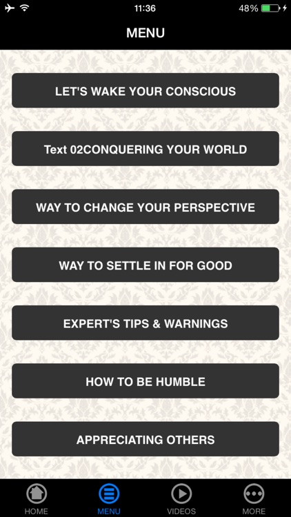 How To Find Yourself - Best Way To Re-discover & Rejuvenate World of Yourslef Guide & Tips screenshot-3