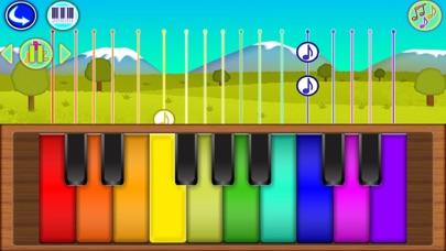 キッズピアノ2年以上のおすすめ画像3