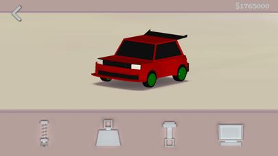 Toy Car Drifting : Car Racing Freeのおすすめ画像2