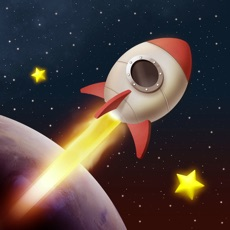 Activities of SpaceTom