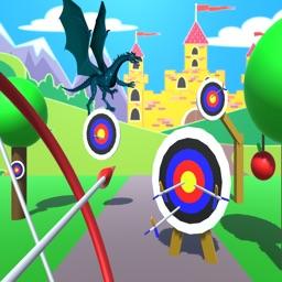 Field Archery Pro