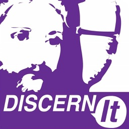 Discern It!